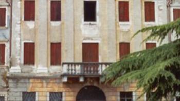 Villa Brenzoni