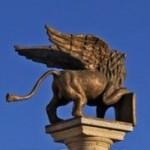 salo-leone-di-venezia