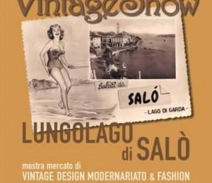 salo-vintage-show