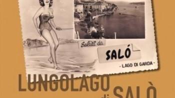 Vintage Show Salò