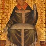 San Gaudenzio Brescia