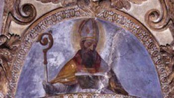 St.Ercolano from Brescia