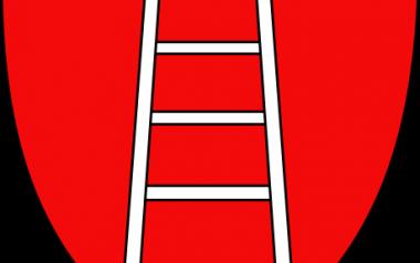 scaligeri della scala verona