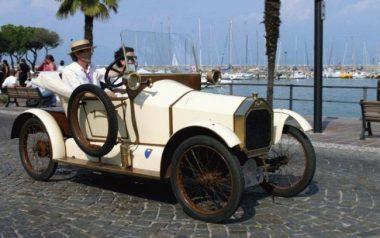 settimana motoristica bresciana 1