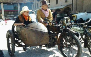 settimana motoristica bresciana 3