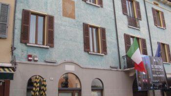 Palazzo Callas