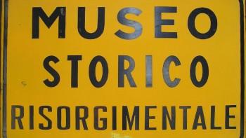 Museo storico risorgimentale