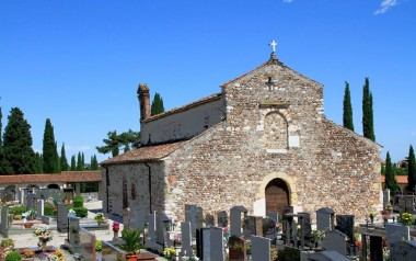 sommacampagna-pieve-sant-andrea