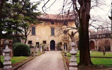 sommacampagna-villa-forlati
