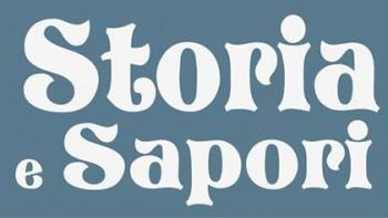 Storia e Sapori (History and Flavors)