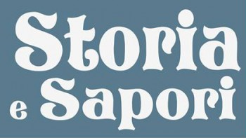 Storia e Sapori