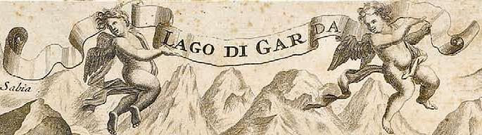 top-lago-di-garda-carta-storica