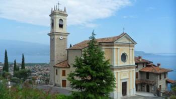 Chiesa dei SS.Faustino e Giovita