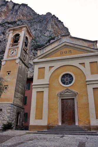 Chiesa di S.Ercolano