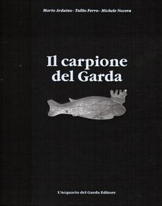 tullio-ferro-il-carpione-del-garda