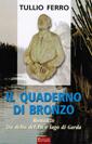 tullio-ferro-il-quaderno-di-bronzo