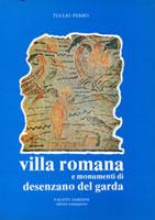 tullio-ferro-villa-romana-e-monumenti-di-desenzano-del-garda