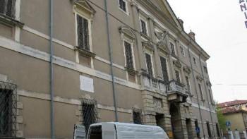 Palazzo Guarienti