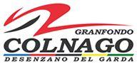 Granfondo Colnago – SouthGardaBike