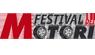 Festival dei Motori