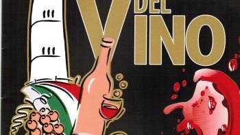 Festa del vino 38a
