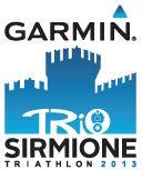 GarminTriO Sirmione