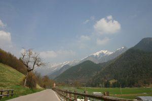 Val Concei Ledro Trento Lago di Garda