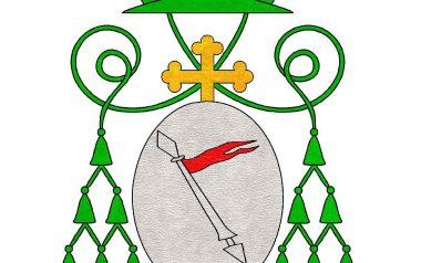 vescovo boccacci
