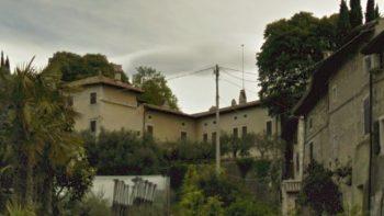 Villa Fracastoro