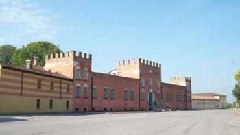Villa Magnaguti