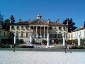 Museo Villa Mazzucchelli Mazzano