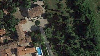 Villa Rizzini-Salvelli