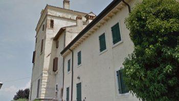 Villa Scappini