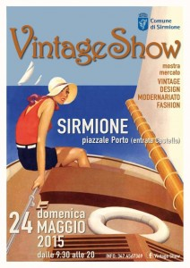 vintage-show-sirmione-piazzale-porto-mostra-mercato