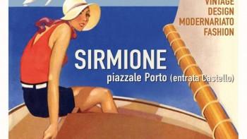 Vintage Show Sirmione