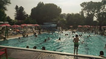 Waterland Parco Acquatico