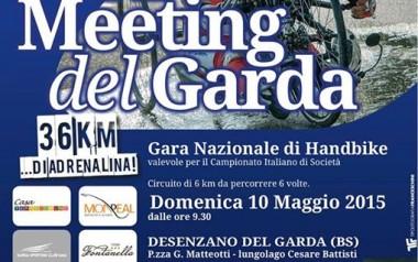 x-meeting-del-garda-desenzano-del-garda-handbike